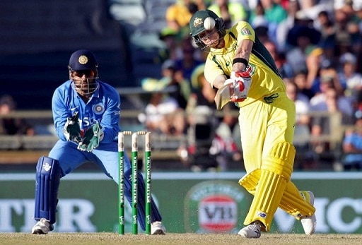 No dead rubber syndrome for Aussies, insist Smith and Lehmann