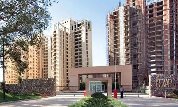 After Unitech, home buyers take legal route against builder frauds, delays