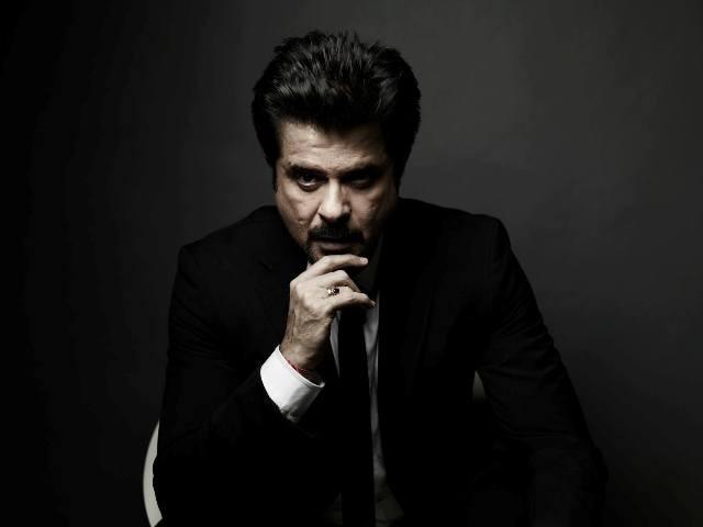 Bollywood stars had a great time on Makar Sankranti and Lohri