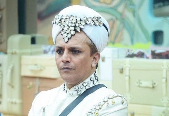 This is how much Imam Siddique is getting paid for being on Bigg Boss 9!