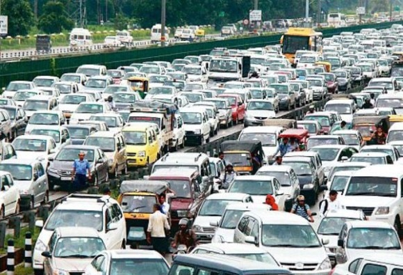 gurgaon also want add even formula survey