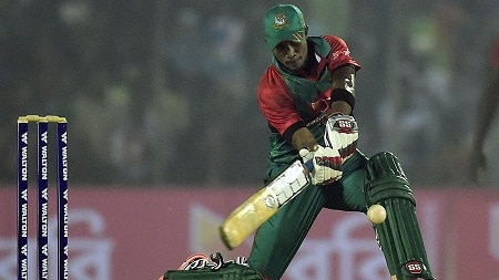 bangladesh beat zimbabwe in first t 20