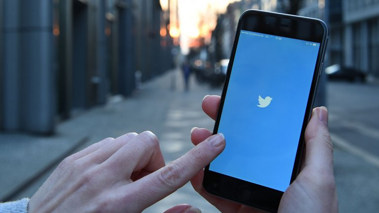 woman files lawsuit against Twitter after husband killed in ISIS attack