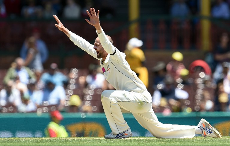 STATS: South Africa pacer takes wicket with first ball of Test career