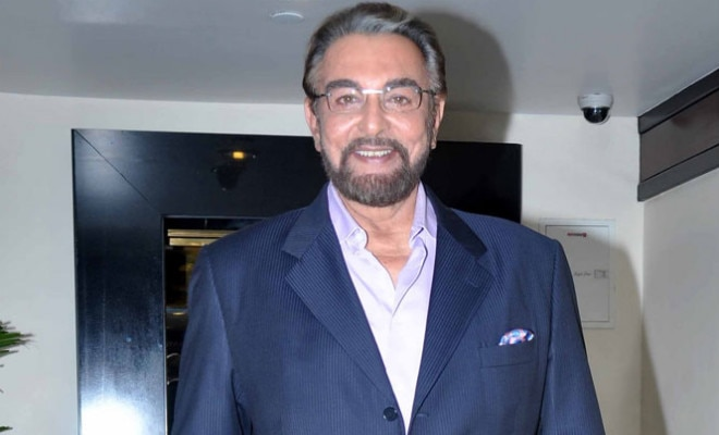 happy birthday kabir bedi