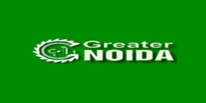 greater-noida-authority