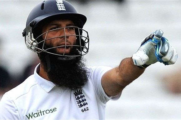 Moeen withdraws from IPL over workload concerns