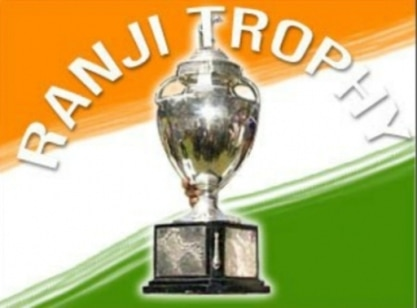 Chattisgarh to play in Ranji Trophy