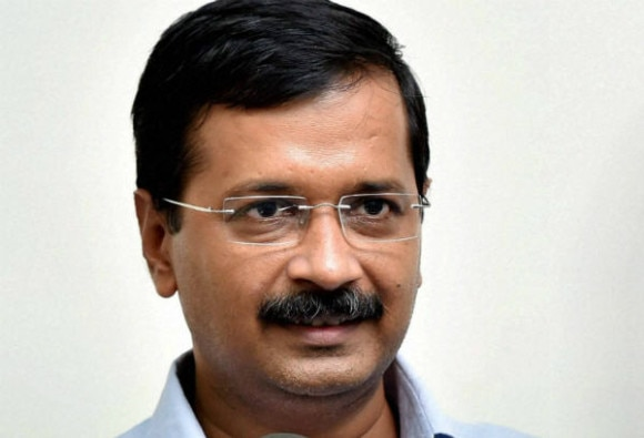 odd even formula will come again says delhi cm