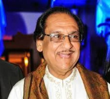 Ghulam Ali to perform in Kozhikode