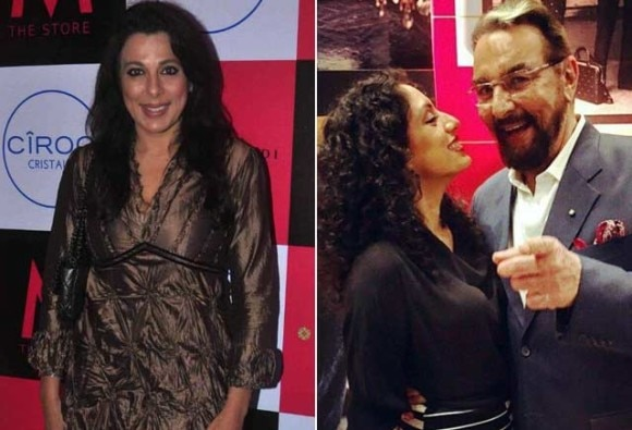 Kabir bedi on Pooja tweet about his 4th marriage: She deeply Disappointed me
