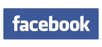 Facebook testing new browser