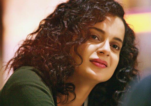 5 times when Kangana Ranaut wasn't lucky in love