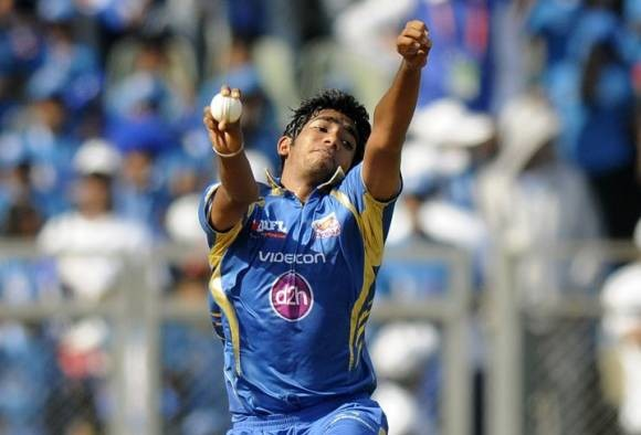 I was expecting this call, says Bumrah