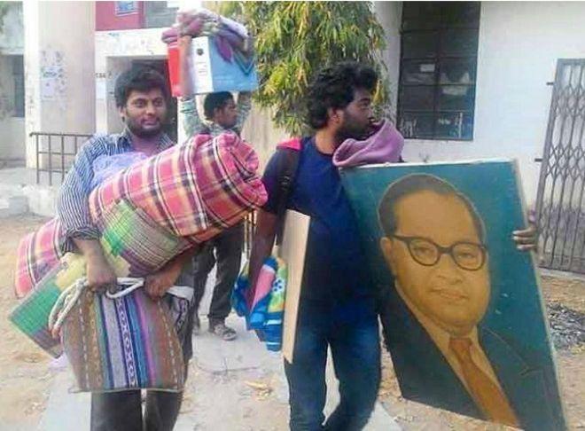 160118080041_dalit_student_rohit_vemula_624x460_other_nocredit