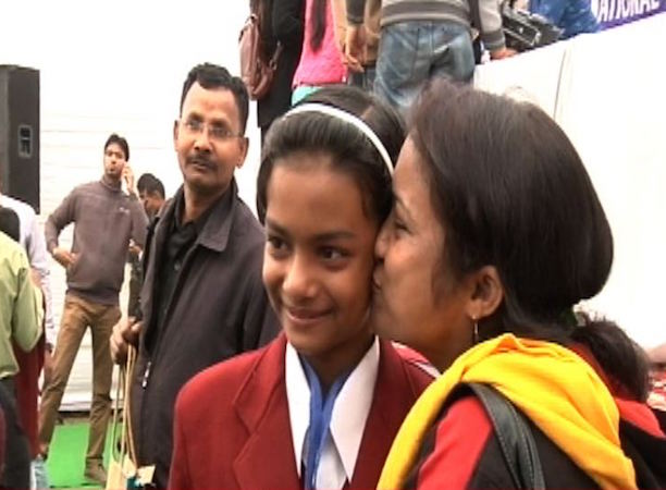 The National Bravery Awards This Year, Both Amaze And Inspire You