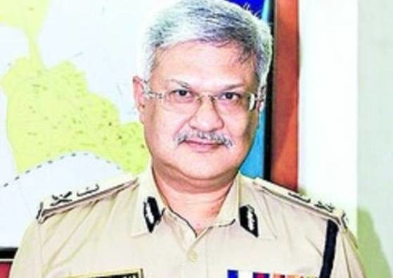 Ahmedabad Police Commissioner Shivanand Jha to be the next Delhi CP!