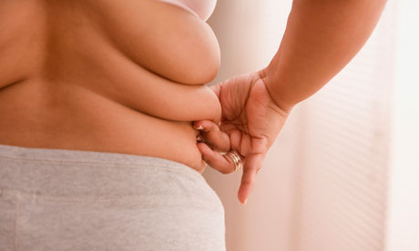 Obesity promotes colorectal cancer risk: Research
