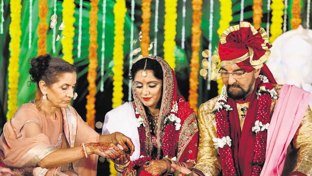 Pooja deeply Disappointed me, no excuse for bad behaviour: Kabir bedi