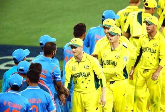 match preview india vs australia 4th one day