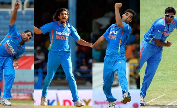 how india can win t-20 world cup with this bowling attack