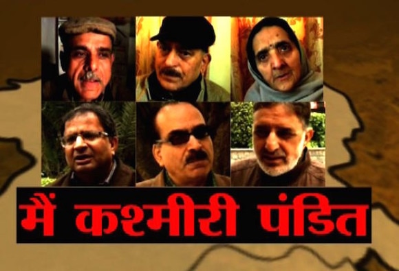 investigates story of kashmiri pandits being displaced since 26 years