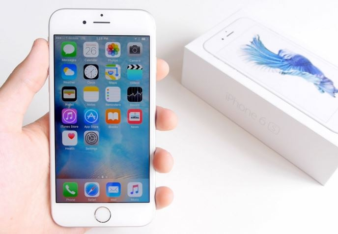 paytm offer on iphone6s