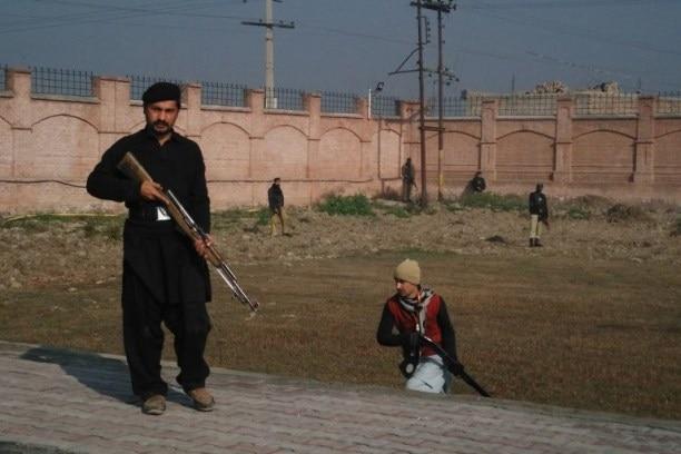 Pakistan_TerrorAttack