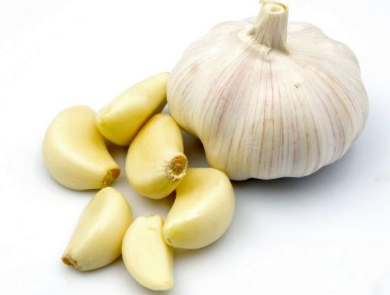 Reasons To Include Garlic In your Diet