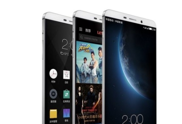 Le Max and Le 1s Launched in India: Price, Specifications