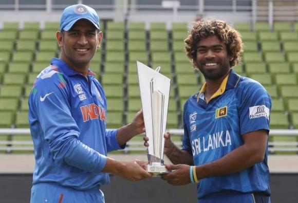 india vs srilanka in feb