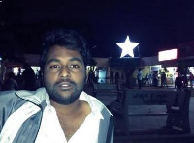 inquiry report on rohith vemula's death to be submitted today, abvp leader talks to abp news on the isuue