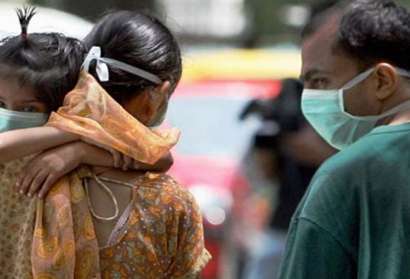 After 9 deaths, 58 positive cases, swine flu gives Punjab a summer scare