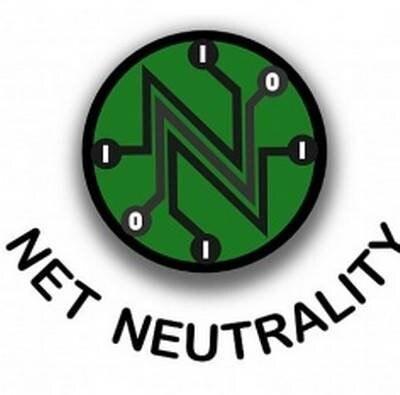 Net neutrality: facebook clash with trai