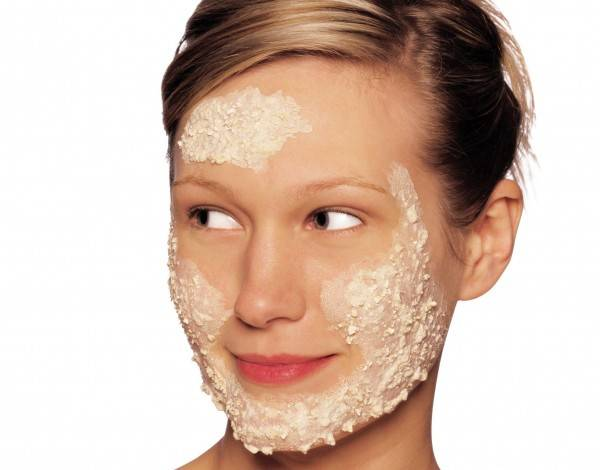 Forever Banish Unwanted Facial Hair With This Natural Recipe