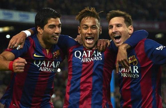 barcelona enter into 50 core dollar club