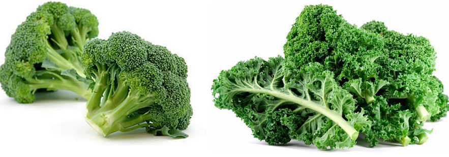 revealed, how to eat superfoods cheaply