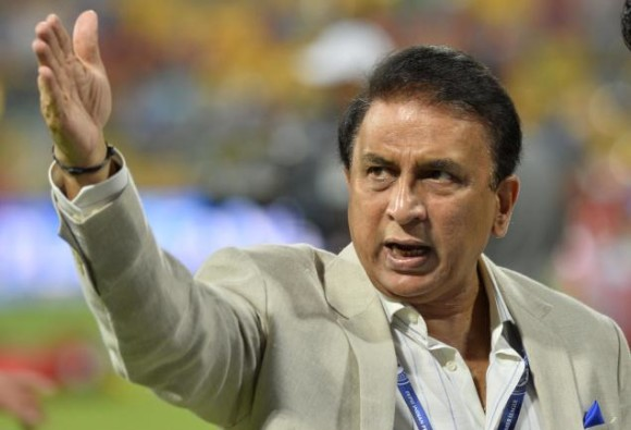 Harsh steps need to be taken after the ODI series: Sunil Gavaskar