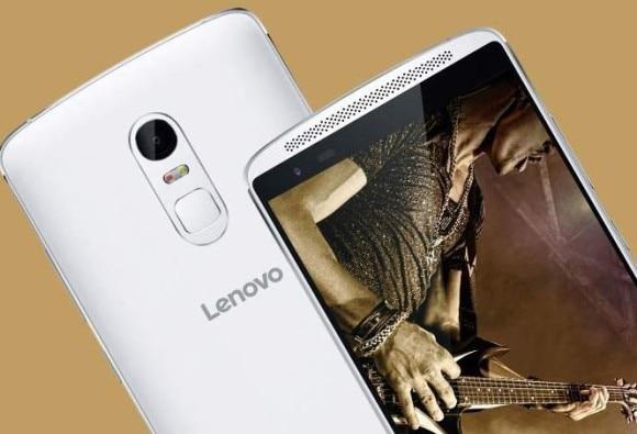 lenovo vibex3 may launch in india at 27 january