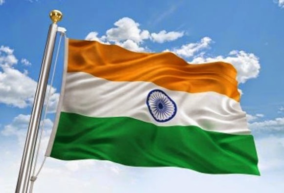 India ranked 22nd among worlds best countries