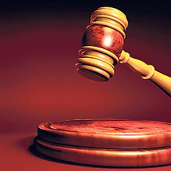 court frees man of rape charges