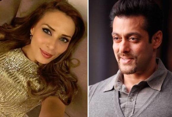 Salman Khan and Iulia Vantur to Host Indian Version of The Farm?