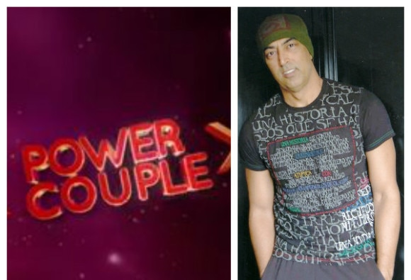 Vindu dara singh to participate in reality show Power couple with his wife