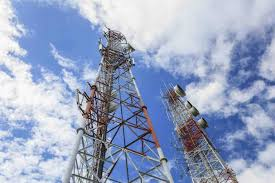Spectrum auction likely in May-June