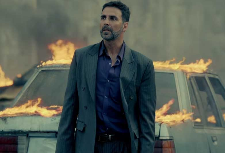 airlift3