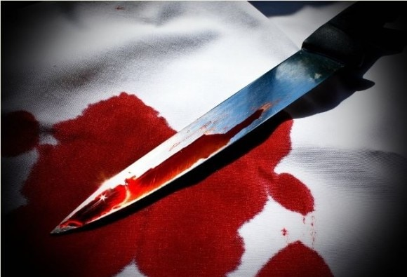 Man kills father-in-law for not allowing him to meet son