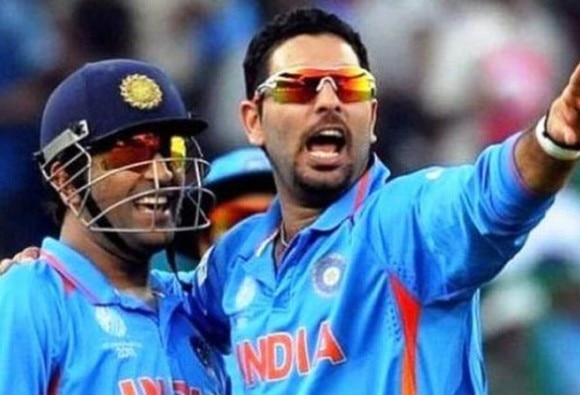 T20 top spot awaits India if they sweep series against Aus