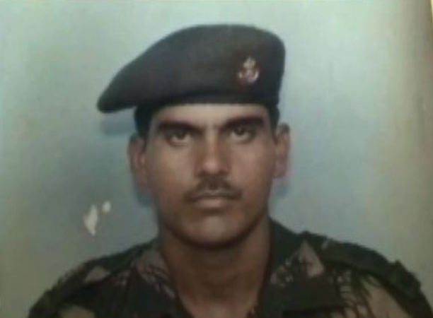 REPUBLIC DAY SPECIAL SHAHEED