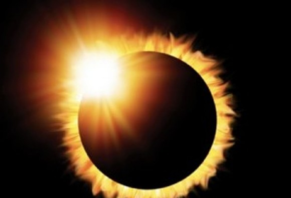 5 eclipses to be seen in 2016