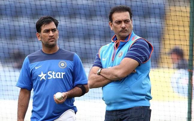 dangerous batsmen for t 20 series